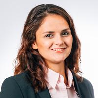 Annika Mund