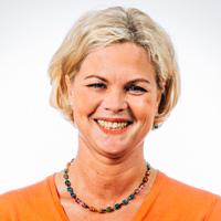 Claudia Boeckmann