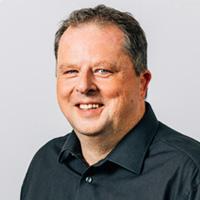Jörg Eckel