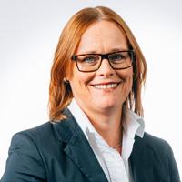 Kristina Sellmann