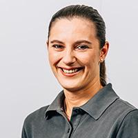 Simone Coskun