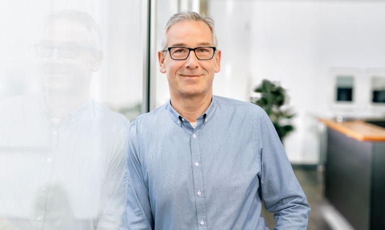 Jochen Binnewitt