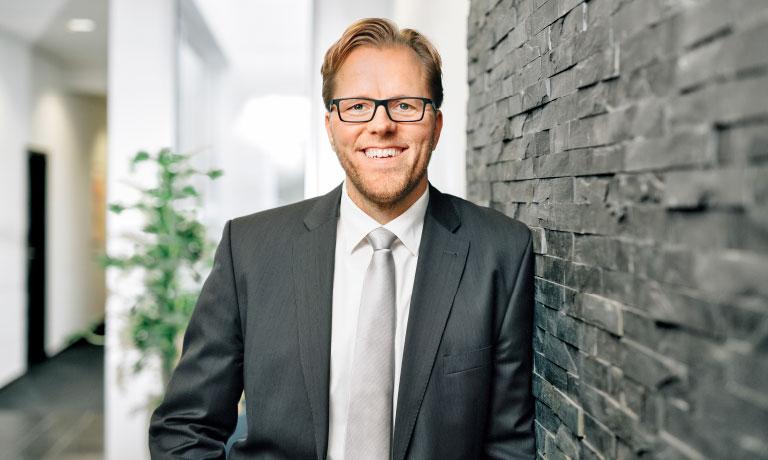 Stefan Belte